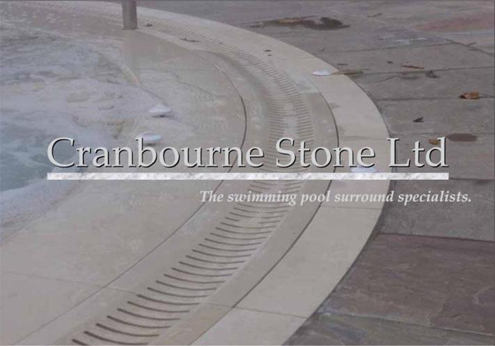 Cranbourne Stone 2014 Brochure
