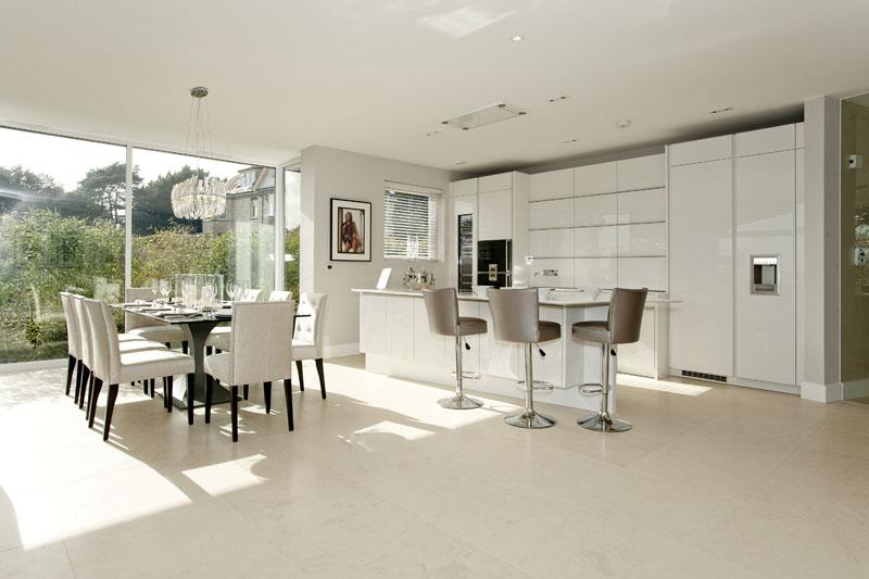 Crema Almera Flooring Image 3