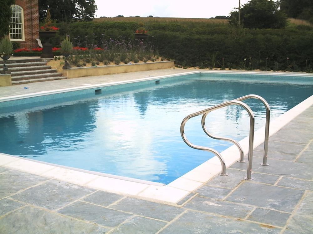 Precast Pool Copings Cranbourne Stone Ltd