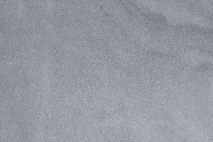 Broughton Sandblasted Limestone when dry - swatch