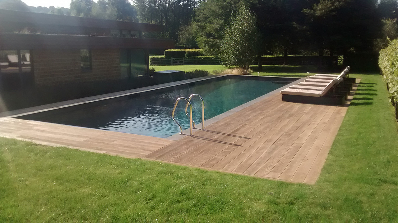 Basalt Pool Coping : Inspiration cranbourne stone