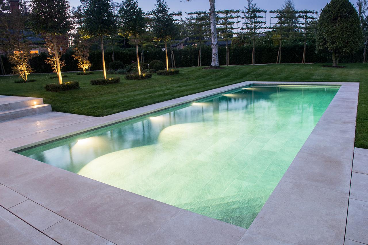 Swimming Pool Coping Stones Huge Range In Stock Now