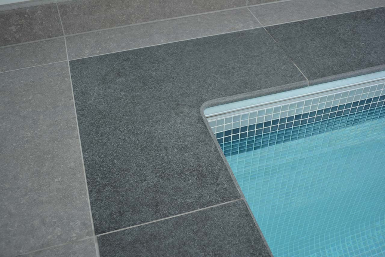 Swimming Pool Copings Cranbourne Stone