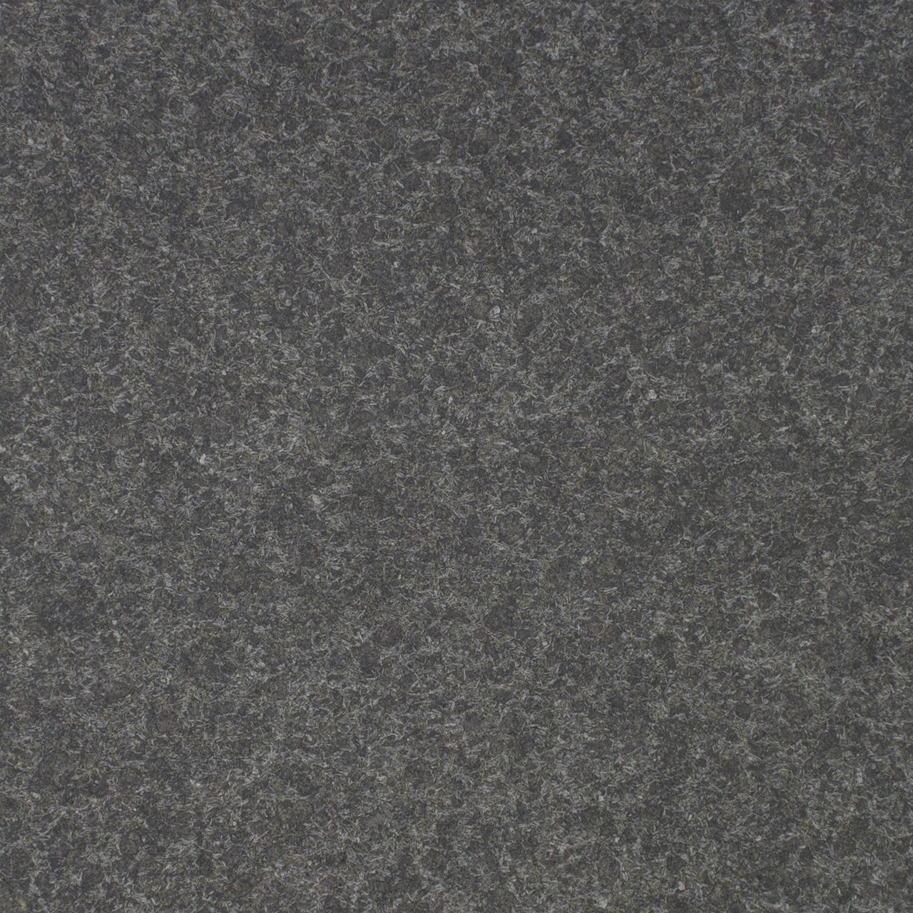 Chattis Black Basalt Cranbourne Stone