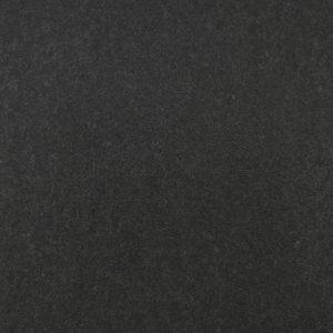 Chattis Black Basalt - Swatch when wet