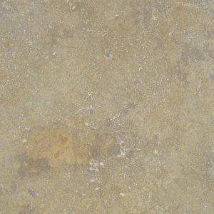 Downton Limestone variant swatch