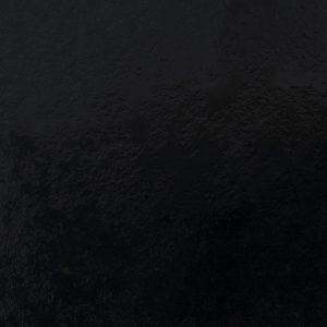Farley Black Tumbled & Part Honed Limestone when wet