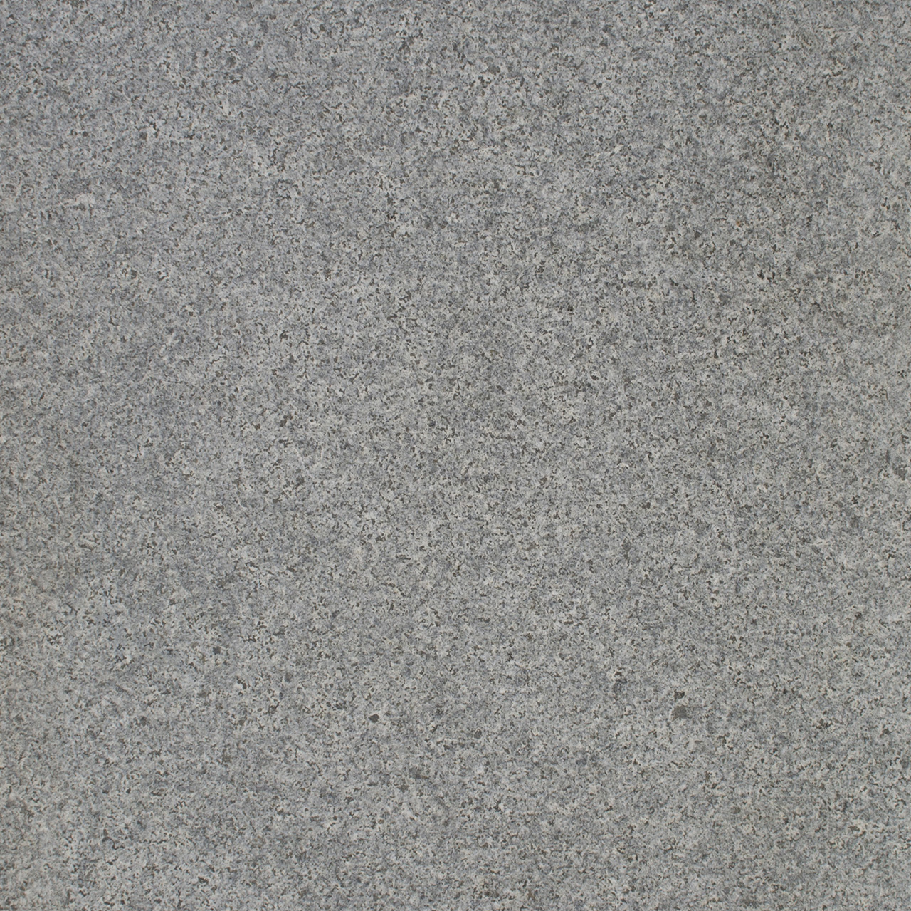 Grey Granite: Fullerton Grey Granite