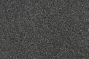 Fullerton Grey - Flamed Granite when wet swatch