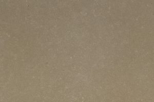 Leckford Sandstone swatch - WET