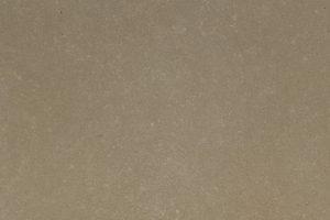 Leckford Sandstone swatch - WET