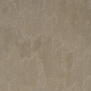 Raj Riven Sandstone - Swatch variation 3