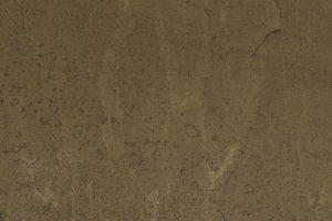 York Riven Sandstone when wet