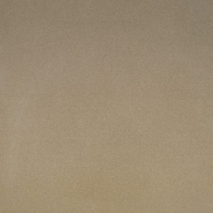 Timsbury Sandstone - swatch 1