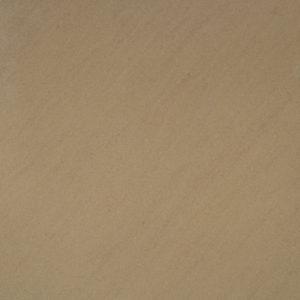 Timsbury Sandstone - swatch 2