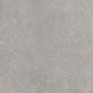 Bridport Grey Porcelain