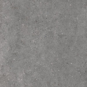 Cofre Grey Porcelain