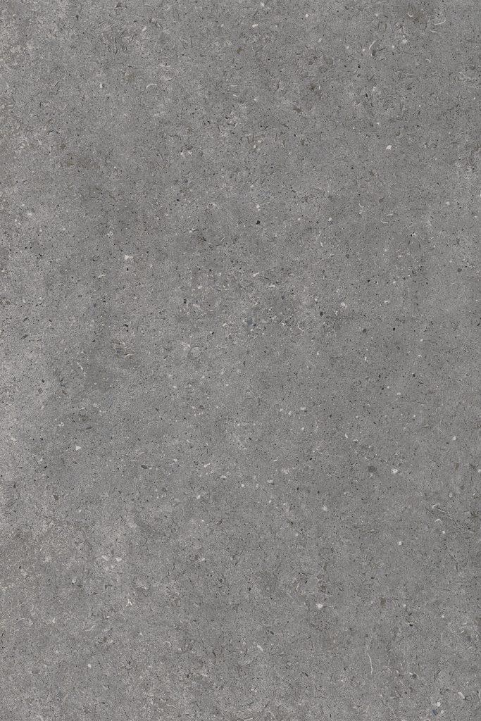 Corfe Grey Porcelain Tiles Cranbourne Stone